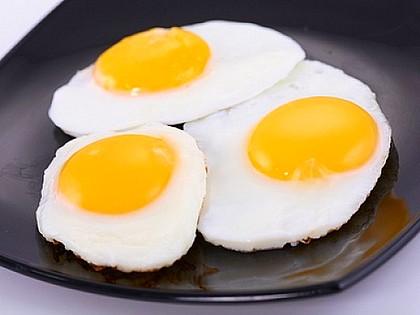 როგორი უნდა იყოს საუზმე