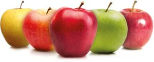 გამაახალგაზრდავებელი ხილი