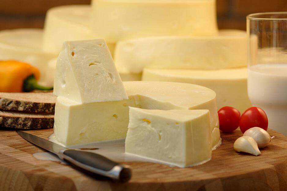 იმუნოდეფიციტის და სტრესის დროს მიირთვით ყველი და მაწონი