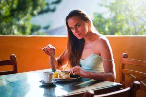 8 რჩევა, რომელიც წონაში აუცილებლად დაგაკლებინებთ