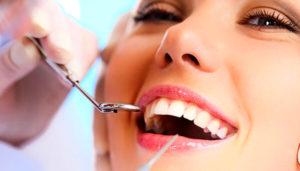 ღრძილების მკურნალობა – შვება კბილებისთვის