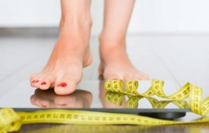 როგორ ვებრძოლოთ ჭარბ წონას