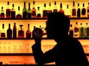 რა უნდა იცოდეთ ალკოჰოლის შესახებ