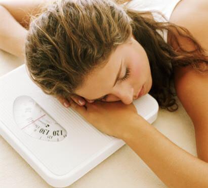 როგორ დავიკლოთ წონაში უსაფრთხოდ