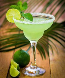 ტეკილა – სასარგებლო სასმელი