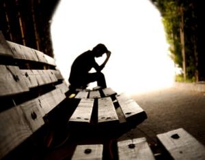 მარტოობა მოწევაზე უარესია