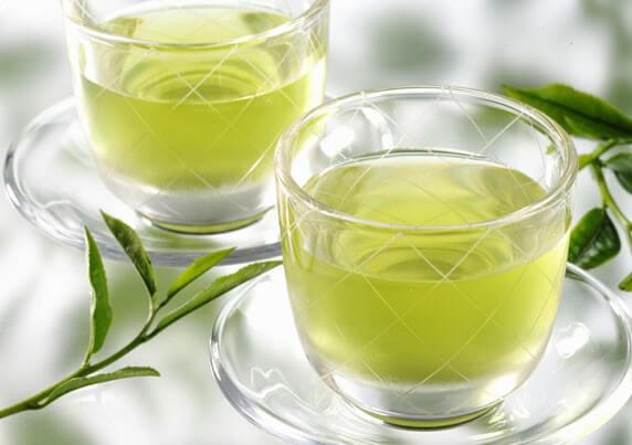 მწვანე ჩაისა და ზეითუნის ფოთლის ექსტრაქტი სიმსუქნესთან ბრძოლაში გვეხმარება