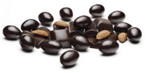 რას შველის შოკოლადი, ზეთისხილი და ცრემლები