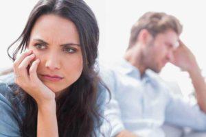 სტრესი – უნაყოფობის მიზეზი
