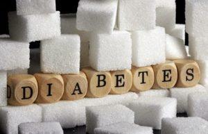 უშაქრო დიაბეტის მიზეზები