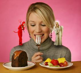 წონაში დაკლება გსურთ?