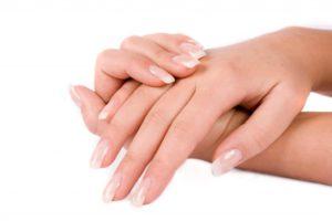 ხელები