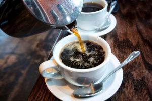 რამდენიმე ფინჯანი ყავა დაგვიცავს დიაბეტისაგან და იმუნური პრობლემებისაგან