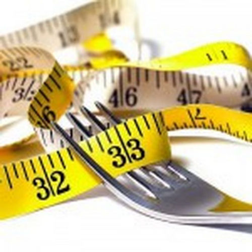 რამდენიმე რჩევა მათთვის, ვისაც ჭარბი წონა აწუხებს