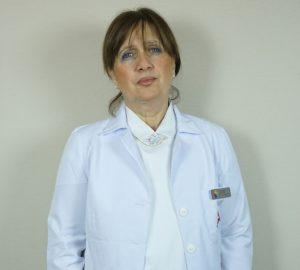მაია ქაჩლიშვილი