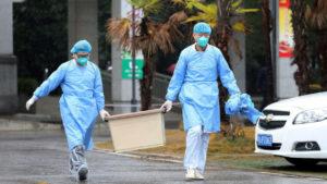 კორონავირუსი - რა უნდა ვიცოდეთ ახალ ე.წ. ჩინური ვირუსის შესახებ